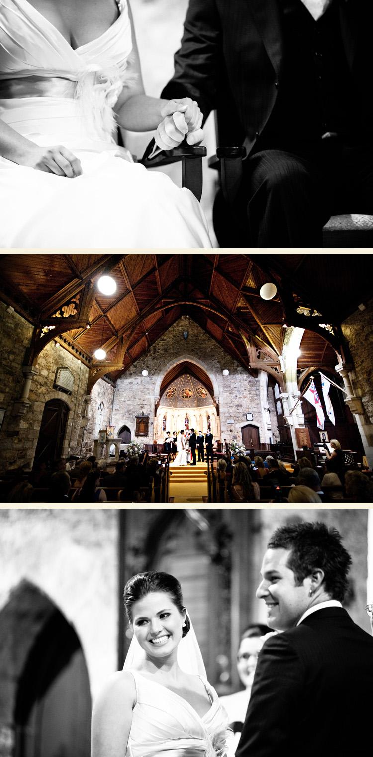 st marys church brisbane
