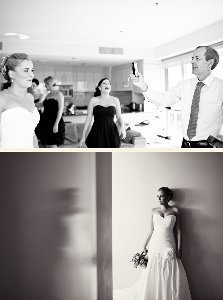 maroochydore wedding photographer