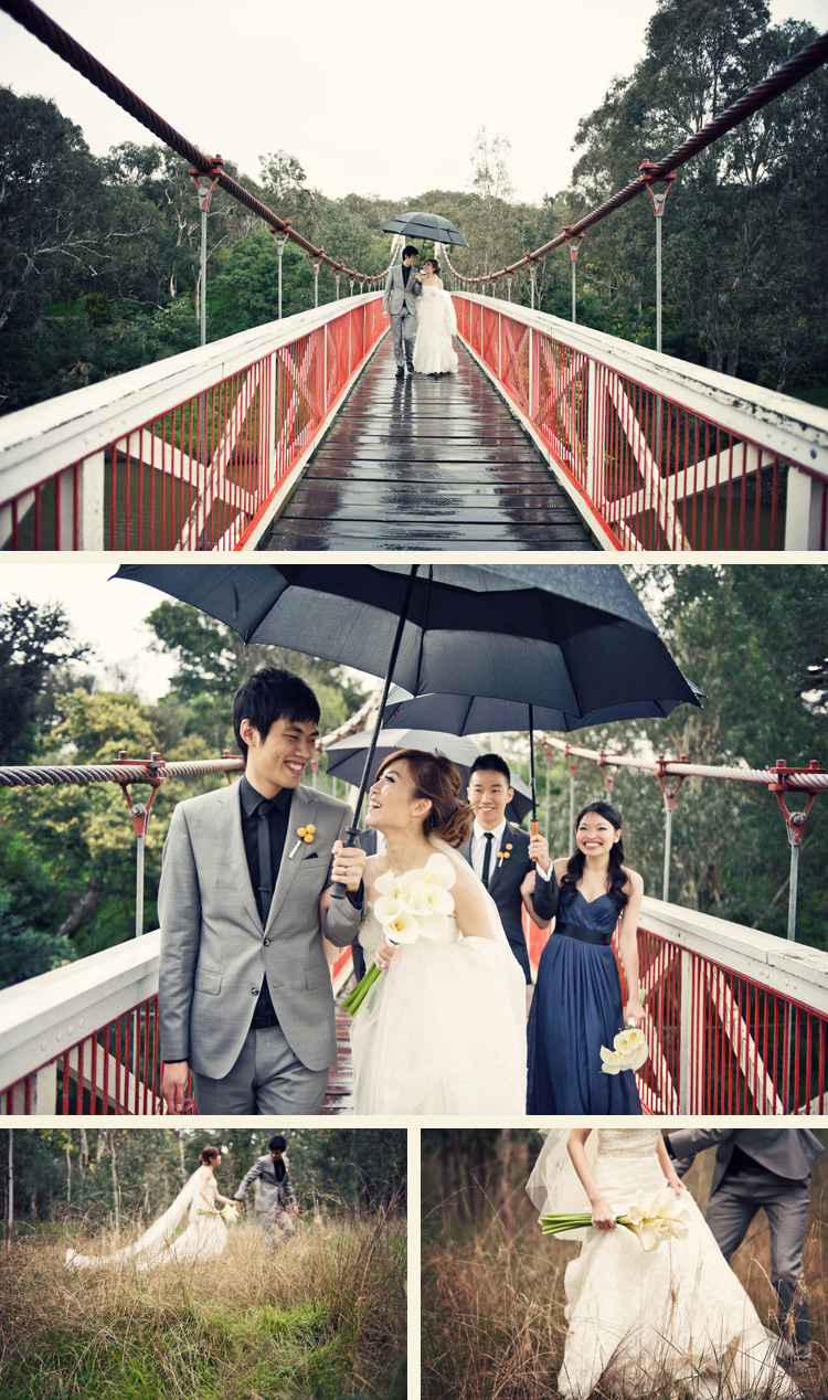 awesome wedding photography