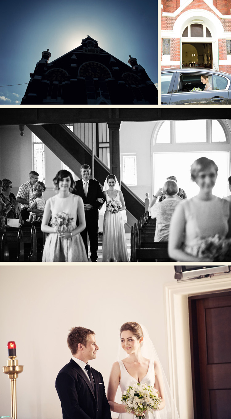 australian wedding photographer