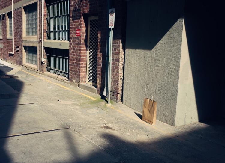 adelaide street photographer