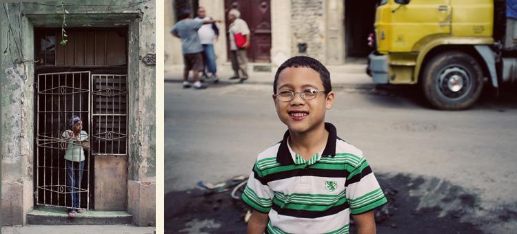havana street photographer