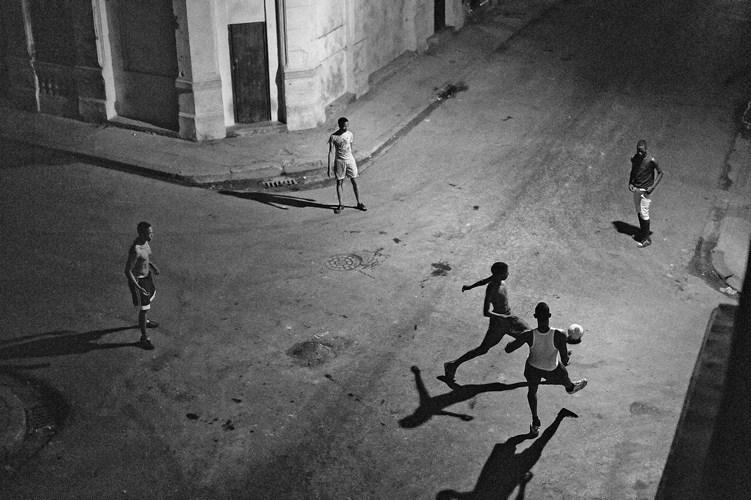 havana cuba travel photographer