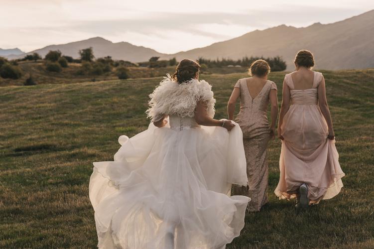 darb bridal